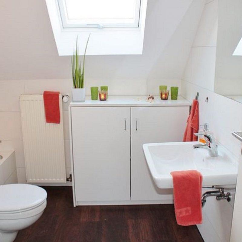 bathroom-1228427__480